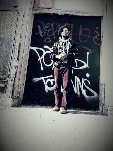 Jep Row pic