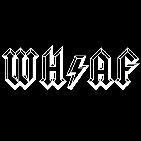 whaf-logo