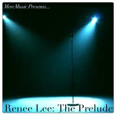 Renee Lee Cover