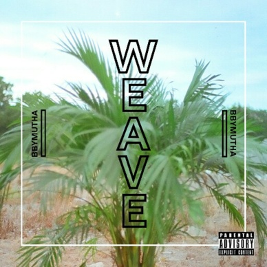Weave Cover