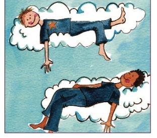 clouds-hr1
