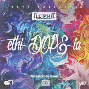 ethidopia cover