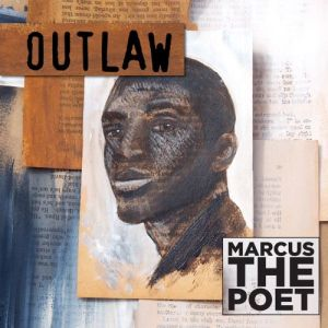 Marcus Outlaw
