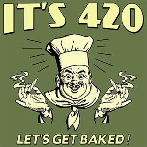 "Happy 420 Everyone! ""Sativa Symphonics"" Out Now On Soundcloud!"