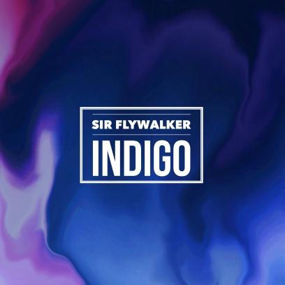 IndigoFrontCover