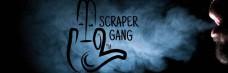 scraper gang