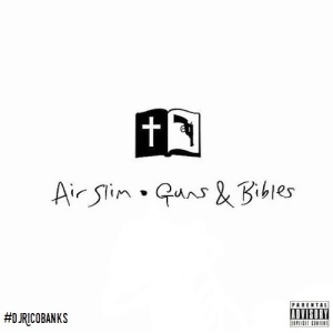 Mixtapes/EP/Album Recommendations