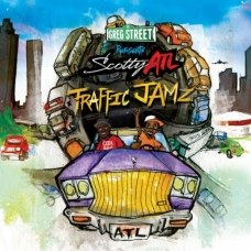 Scotty_ATL_Traffic_Jamz-front-large