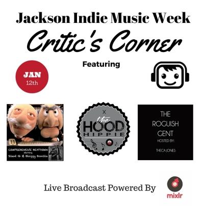 Hood Hippie Radio (1)